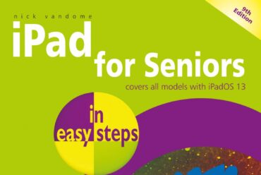 New special offers for Senior readers