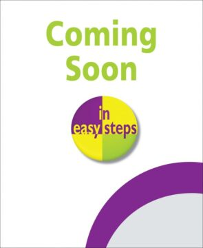 iphone for seniors in easy steps, 8th edition 9781840789454