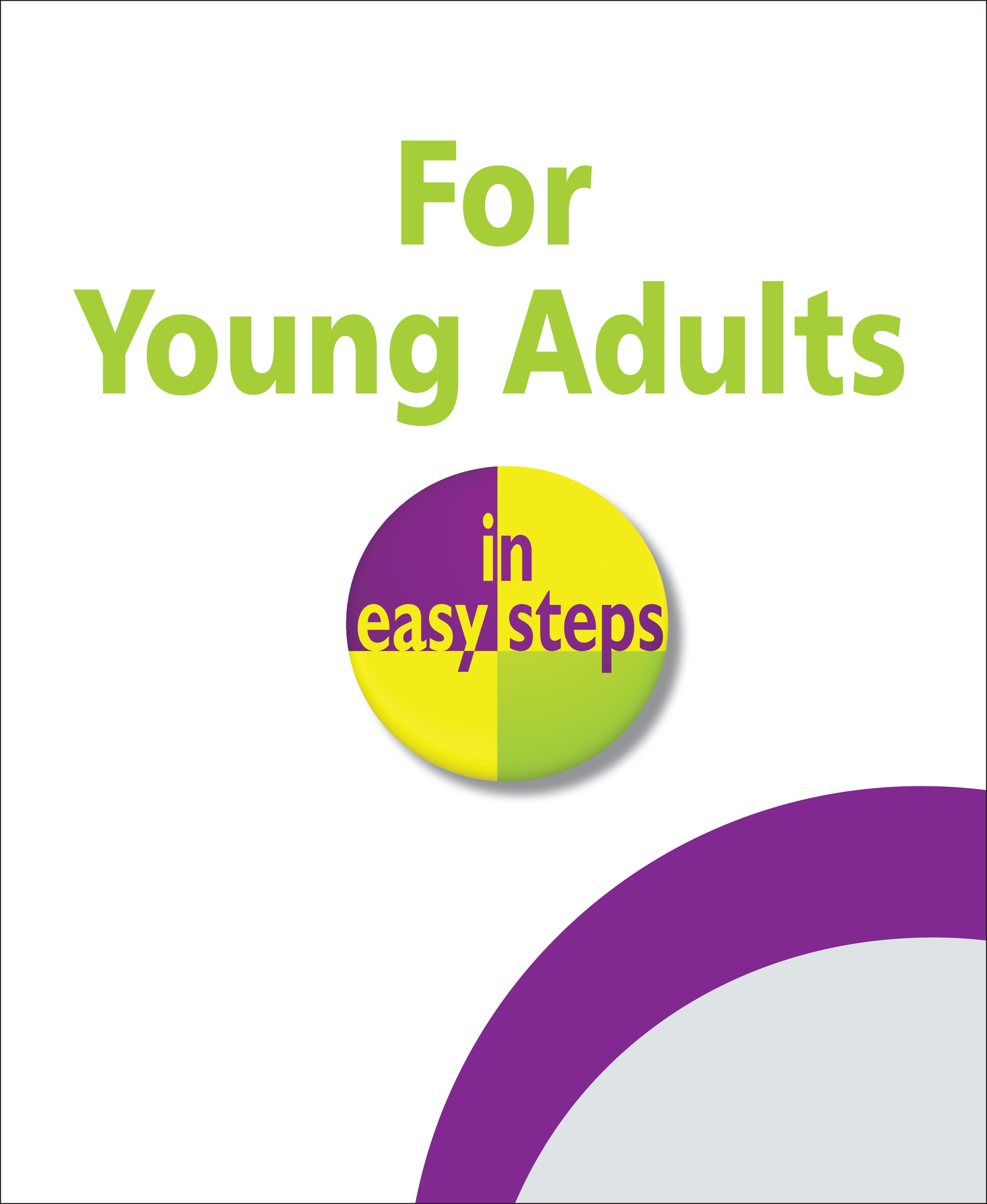 For Young Adults