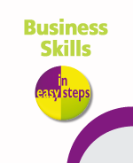 Business and Professional Skills